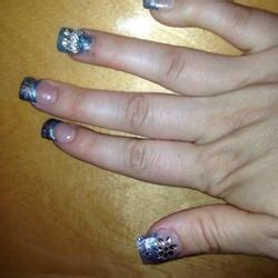 Manicure Pedicure Johnny Andrean fancy nails manucure pedicure 23 st middletown ny 201 tats unis num 233 ro de