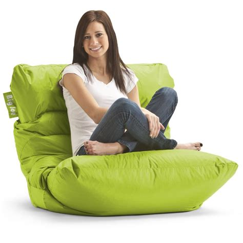 big joe roma chair bean bag chairs