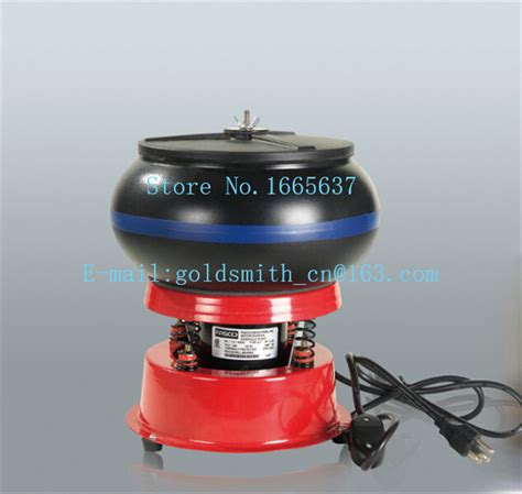 how to make a vibrating motor popular make vibrating motor buy cheap make vibrating