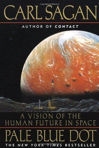 Pdf Pale Blue Dot Vision Future by 17 Best Images About Space New Frontiers On