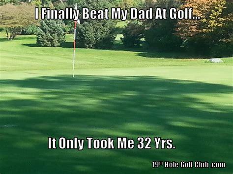 Golf Memes - bad golf putting meme related keywords bad golf putting