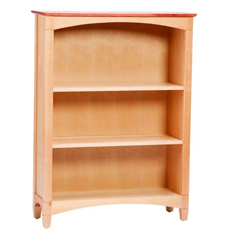 bolton essex small bookcase