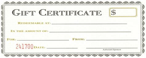 design a certificate in word golf certificate template word gallery certificate