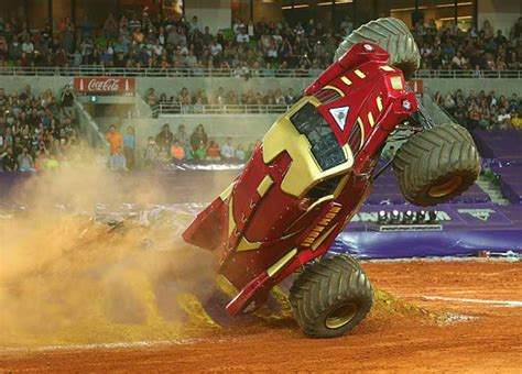 tickets to monster truck tickets monster jam triple threat series aug 5