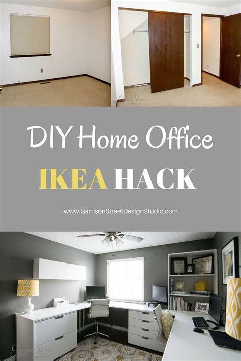304 best home office ideas images on desks