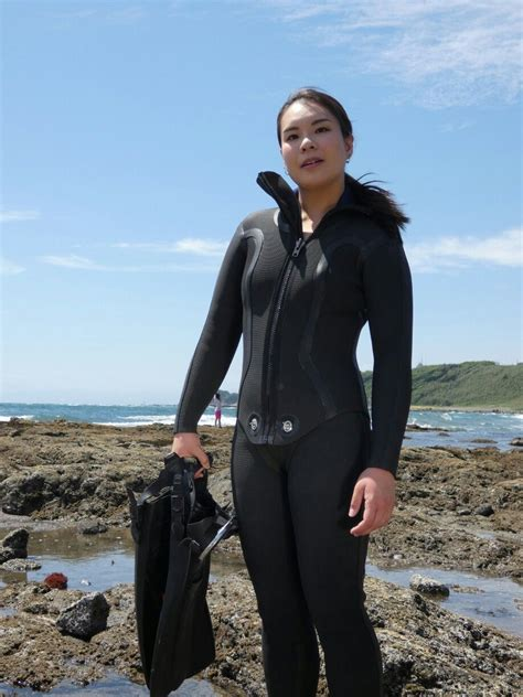 Dress Misca pin by gz misca on beaver wetsuit