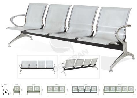 bench seating for waiting rooms bt zc001e 5 seat waiting room bench seating buy waiting