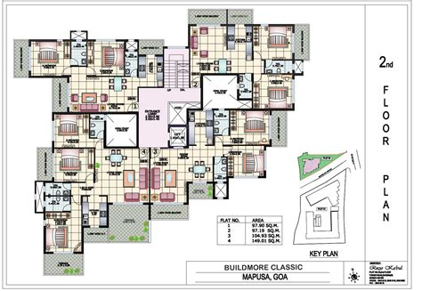 classic floor plans 18 inspiring classic floor plans photo house plans 86218