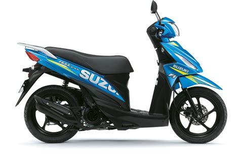 Suzuki Wave 110 Suzuki Address 110 Motogp New Suzuki Scooters Notts Uk