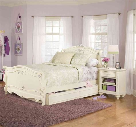 girls bedroom sets with desk kids bedroom furniture sets for girls corner desk and wall