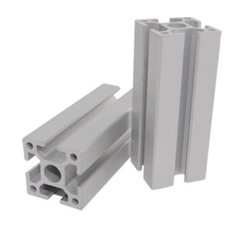 Dijamin Baut Mur Sus M10 X 30 aluminium profile induction motor pneumatics dan cable carrier