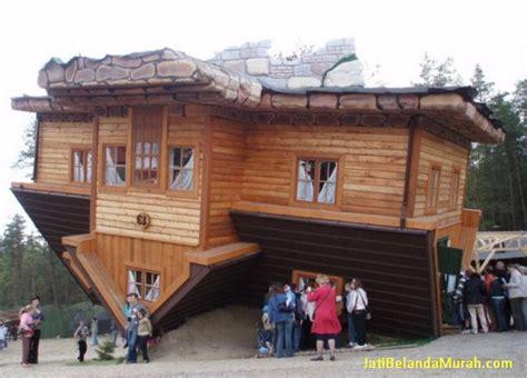 desain cafe jati belanda jual kayu jati belanda murah jual kayu jati belanda murah