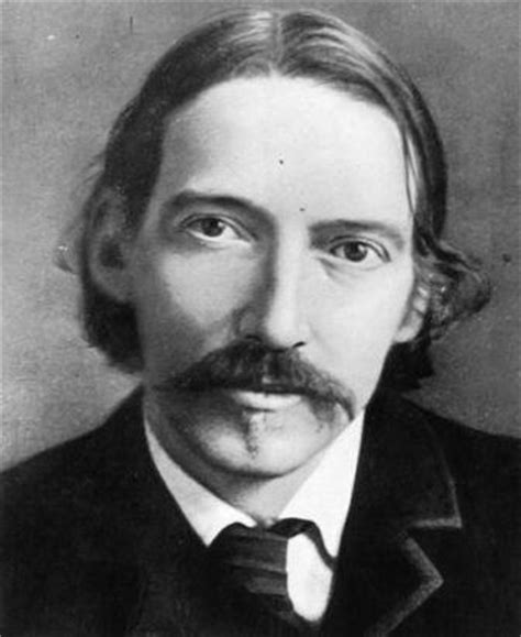 following robert louis stevenson with a zigging and zagging through the cevennes books robert louis stevenson allocin 233