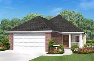 front garage house plans country house plan alp 09bp chatham design group house plans