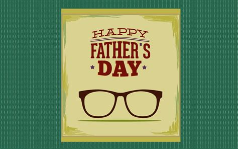 what day is fathers day father s day gift ideas elitehandicrafts