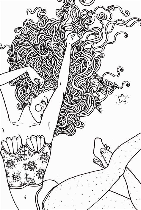 Fancy Nancy Tea Party Coloring Pages Az Coloring Pages Fancy Nancy Coloring Pages