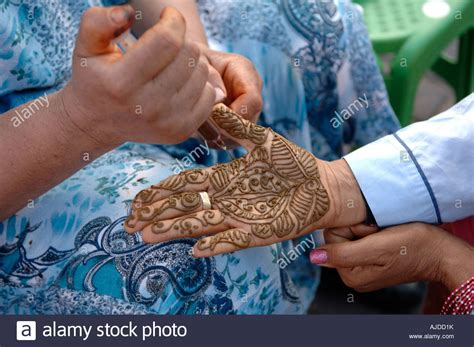henna tattoo price marrakech mellah market marrakech stock photos mellah market