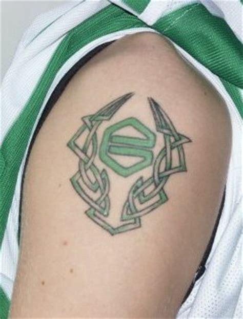 tattoo zetten op bali trots van het noorden