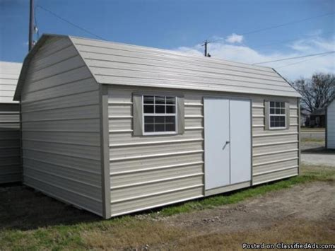 Mobile Sheds For Sale by Tarmin Januari 2015
