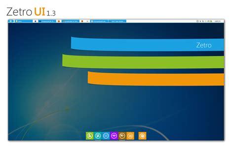 unique themes for windows 8 1 zetro vs 1 3 free download downloads freeware