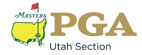 utah pga section leaderboard