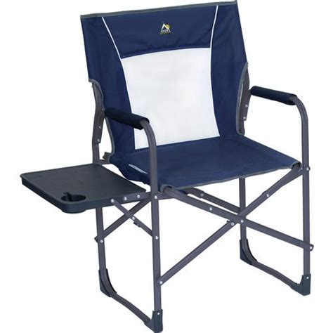 Academy Folding Chairs by Folding Chairs Plastic Wooden Fabric Metal Folding