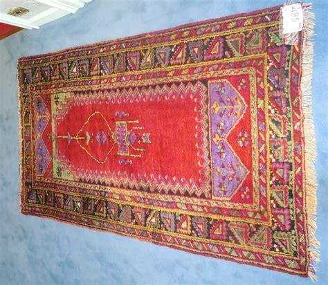 tappeto turco tappeto turco da preghiera house sale villa la femara
