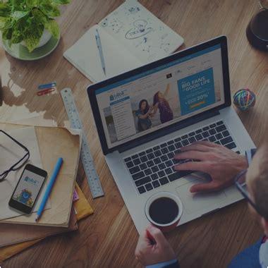blibli karir info karir terbaru di online shop blibli com blibli com