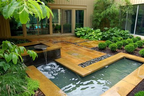 2013 apld international landscape design awards gallery