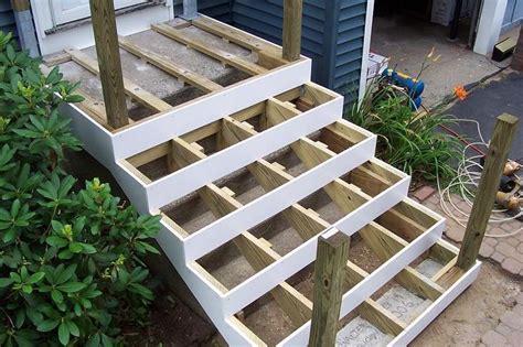 image result    cover concrete steps