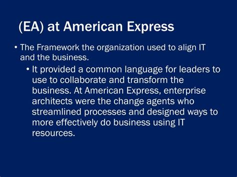 American Express Powerpoint Template Image Collections Powerpoint Template And Layout American Express Powerpoint Template