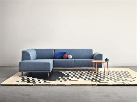 Sofa Bolia by Bolia Bolia Living Rooms