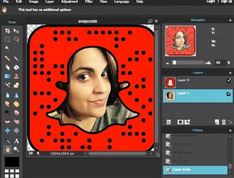 snapchat colors how to change your snapchat icon color customize snap