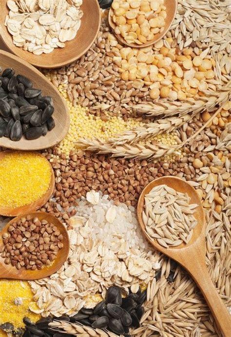 alimenti contro emorroidi emorroidi sintomi cause tutti i rimedi cure naturali it