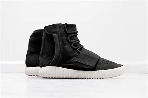 adidas yeezy shoes adidas yeezy boost 750 black sneaker bar detroit