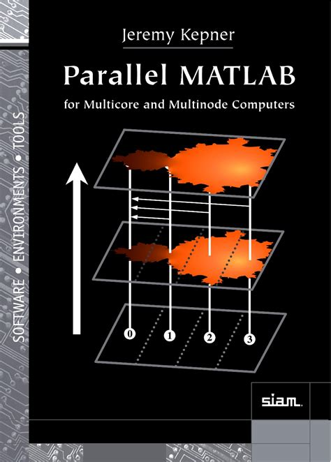 fuzzy image processing and applications with matlab books software