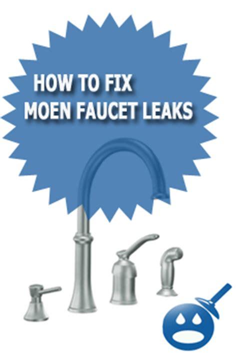 How To Stop Faucet From by Moenfaucet Repairstiffkitchen Moenfaucetrepair 80122