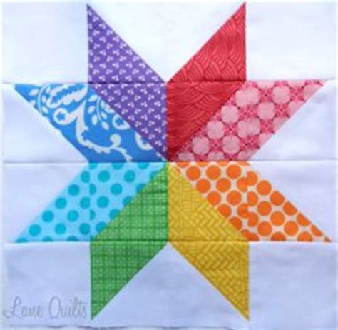 Quilt Block Patterns Free Beginners by Scrap Quilt Patterns Beginners Free Quilt Pattern