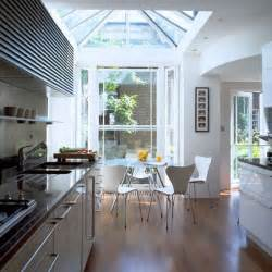 Kitchen Conservatory Designs 10 Small Conservatories Ideas