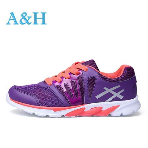 fashion athletic shoes for new fashion cushioning running shoes for sneakers