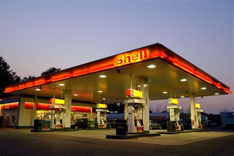 petrol stations open shell gas station shell gas station open grid