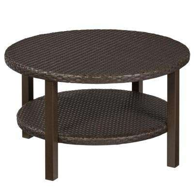 outdoor coffee tables a outdoor coffee table decoration of garden