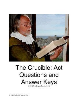 dramatic question keys act questions and literary elements on pinterest