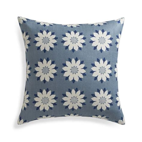 And Blue Pillows navy blue pillows add elegance to every house best decor