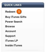 Itunes Gift Card South Africa - how to setup an itunes account from south africa jason bagley