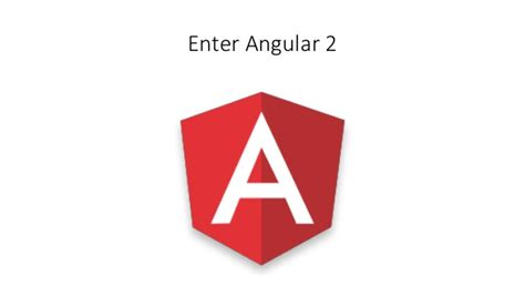 typescript 2 x for angular developers harness the capabilities of typescript to build cutting edge web apps with angular books getting started with angular 2 and typescript