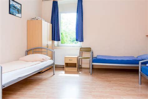 Ferienwohnung Monteurzimmer In Dortmund Huckarde