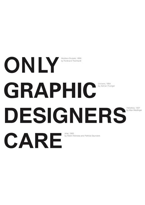 visual design font 20 creative and funny graphic designer jokes