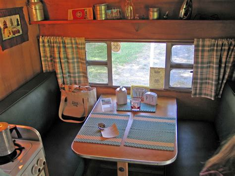 RV Remodel: The Ultimate Guide to Getting Back on the Road
