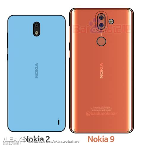 nokia features nokia 9 news release date price features specs tech